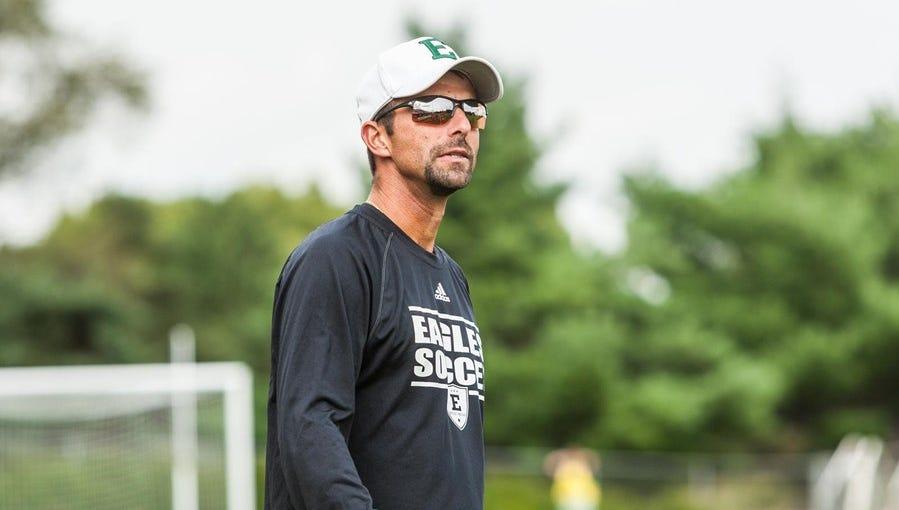 Joe Malachino named head coach for UPSL-expansion Michigan Jaguars