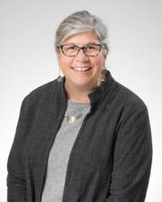 Rep. Laurie Bishop, D-Livingston