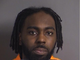 JEFFERSON, DARRIAN DEMAR, 32 / FALSE INFORMATION TO LAW ENFORCEMENT OFFICER (SMMS / DRIVING WHILE BARRED HABITUAL OFFENDER - 1978 (AGM