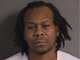 SHACK, DERRICK DARNELL, 41 / CONTROLLED SUBSTANCE VIOL. (FELC) / CONTROLLED SUBSTANCE VIOL. (FELC)