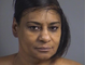 LINDSEY, YVONNE SHAREE, 58 / CRIMINAL MISCHIEF 4TH DEGREE (SRMS) / DISORDERLY CONDUCT - LOUD AND RAUCOUS NOISE (SMMS)