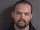 STUCKER, DUSTIN WAYNE Sr., 34 / CRIMINAL MISCHIEF 4TH DEGREE (SRMS)