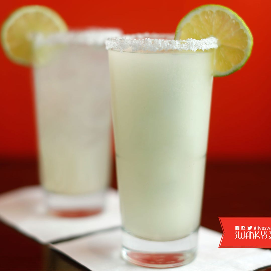 National Margarita Day: Five to try in Memphis