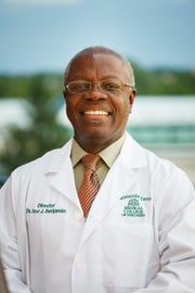 Dr. Ivor Benjamin, MD,  cardiologist with the Froedtert & the Medical College of Wisconsin health network and 2018-2019 president of the American Heart Association, says wearables have the potential to be transformative.
