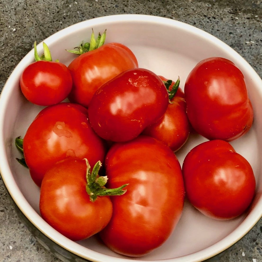 Is a tomato a fruit or vegetable? Depends on who you ask