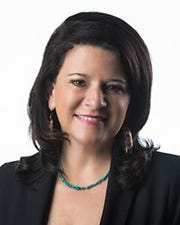 Stephanie A. Bryan