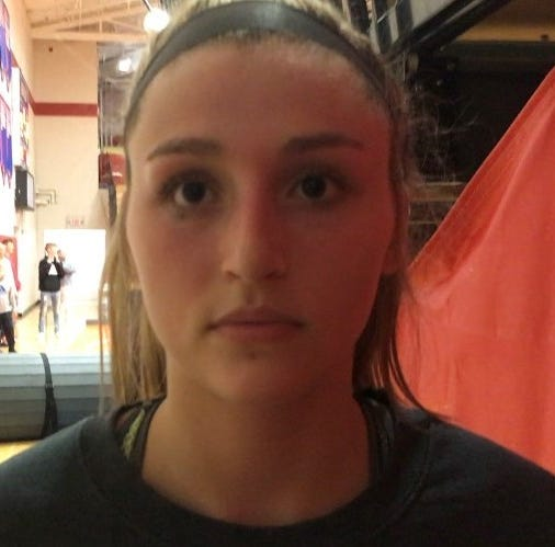 Licking Valley girls keep finding a way, subdue scrappy South