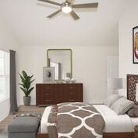 Out of the Box Building Systems, located in Gulf Breeze, promises ready to build houses that are affordable, energy efficient and environmentally friendly.