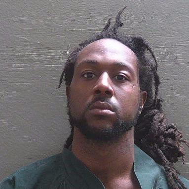 ECSO: Man attacked woman at Pensacola Family Dollar with baseball bat, assaulted employees