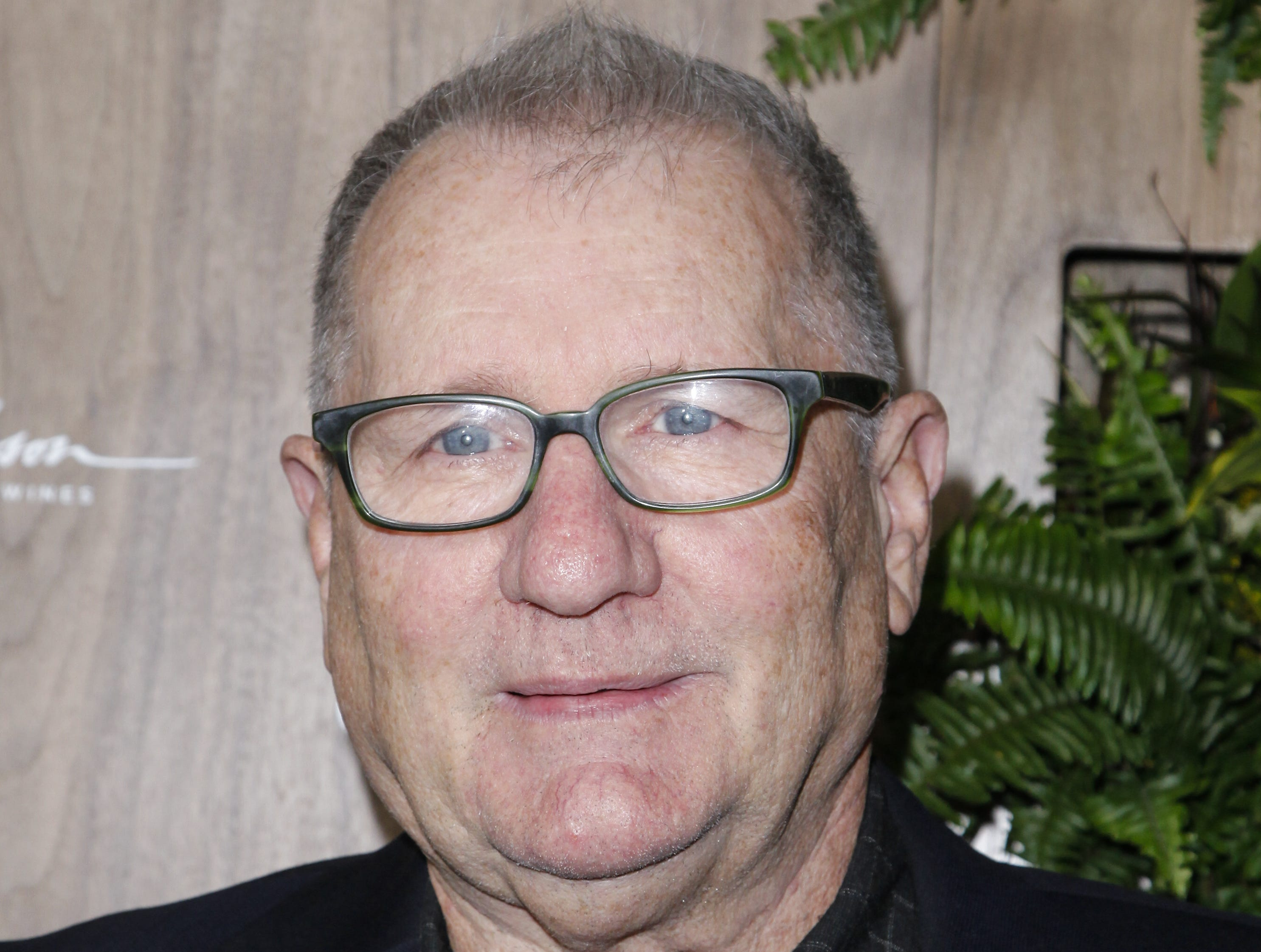 LOS ANGELES, CALIFORNIA - FEBRUARY 20: Ed O'Neill attends Global Green's 2019 Pre-Oscar Gala at Four Seasons Hotel Los Angeles at Beverly Hills on February 20, 2019 in Los Angeles, California. (Photo by Tibrina Hobson/WireImage) ORG XMIT: 775298110 ORIG FILE ID: 1131081061