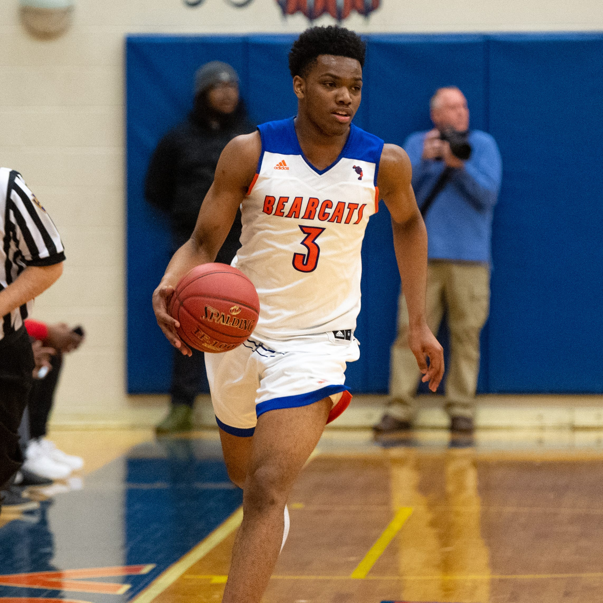 GameTimePA names 2019 York-Adams boys' basketball all-stars, player of the year