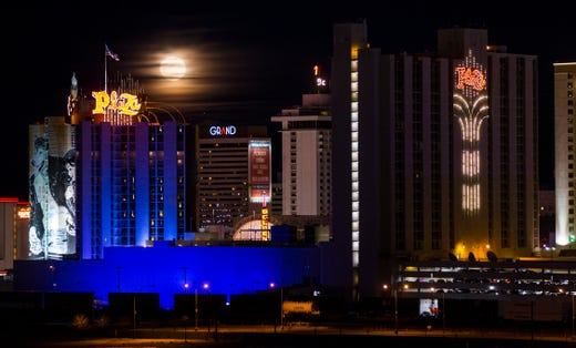 red moon 2019 las vegas - photo #4