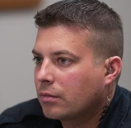 Misconduct may cost Salem police officer, Marion County deputy their certifications