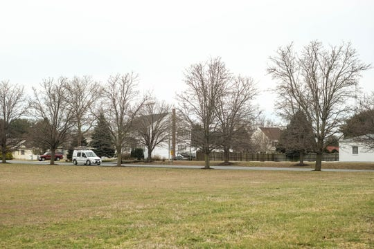 Lewes is considering a workforce housing project on Savannah Road near Henlopen Gardens.