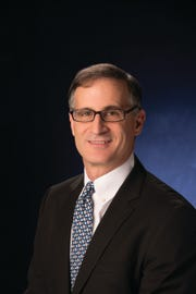 Rick Schlesinger, Milwaukee Brewers president  pf business operations, will speak at Lakeland University on March 5.