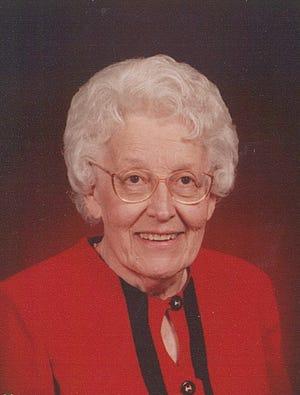 Barb Skrovig