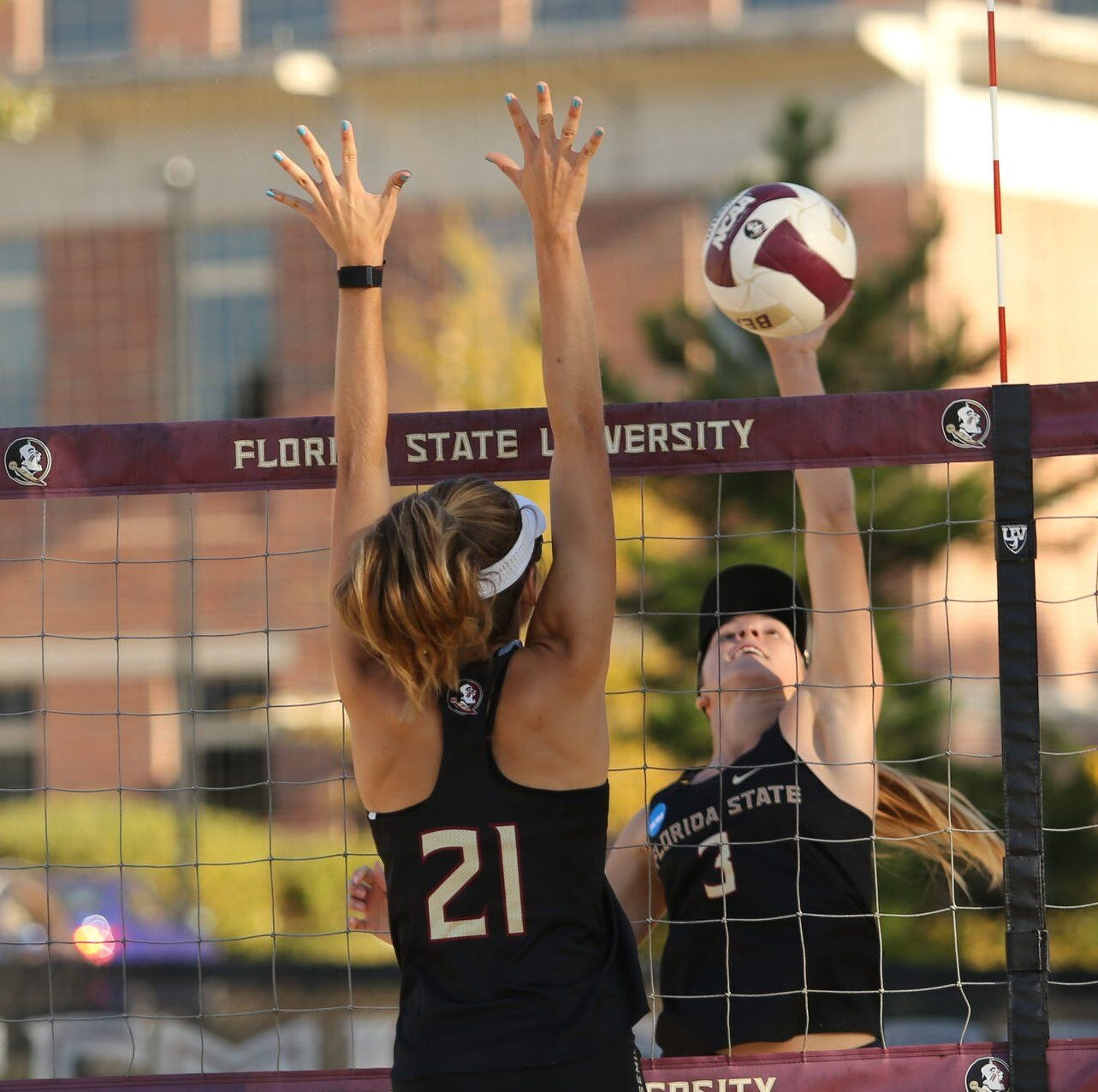 New-look Florida State opening season at home for first time in program history
