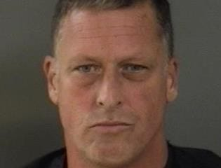 Joseph Henry Weissenberg, 54, of Fort Pierce, charged with soliciting prostitution