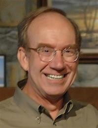 John W. Childs