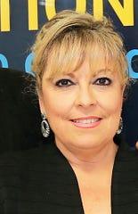 Yolanda Arriola, co-owner and of Southwest University at El Paso.