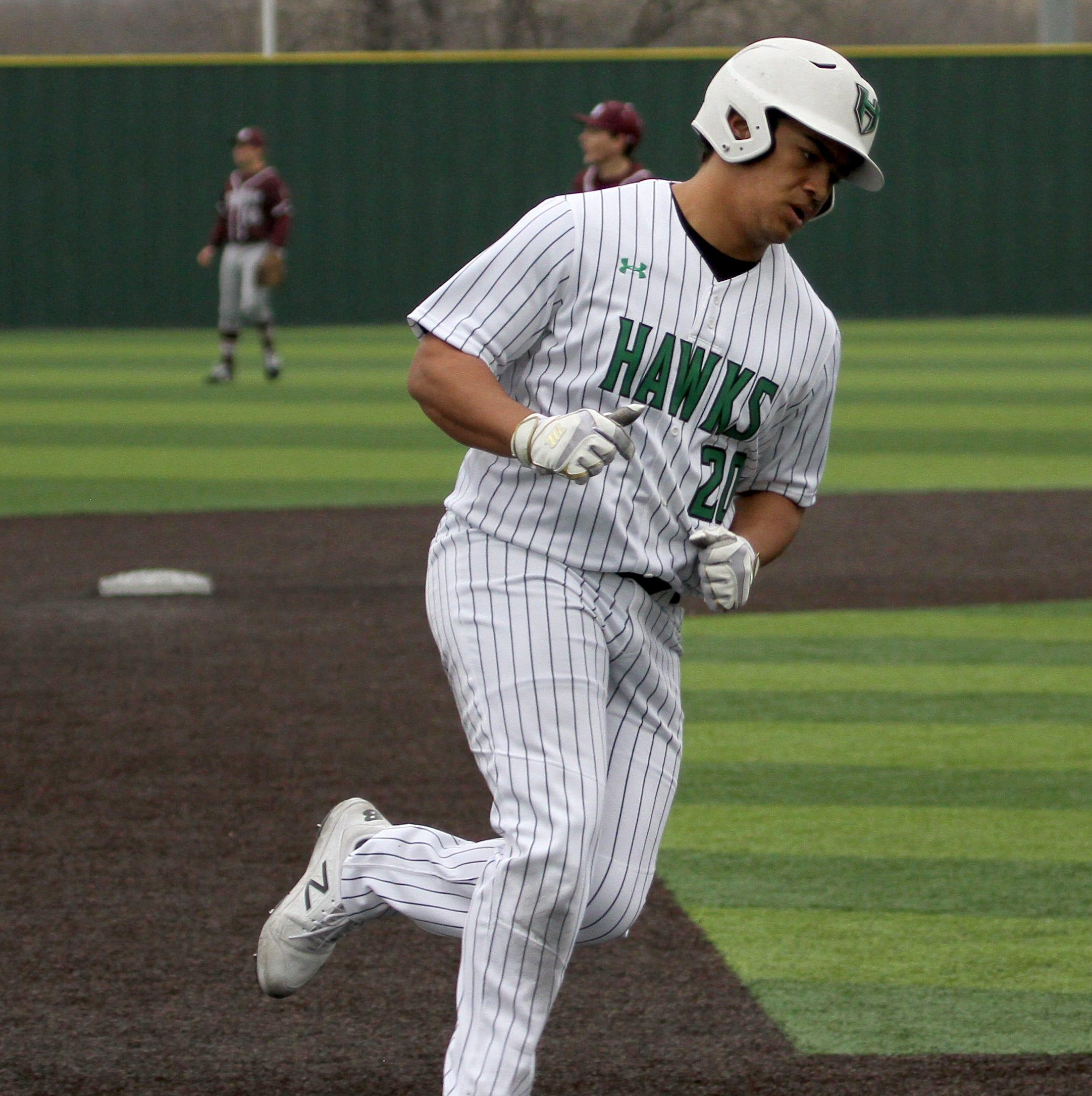 Iowa Park Hawks remain region, state contender; Deciphering softball tourney results