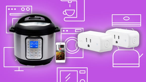 These are the 5 best Amazon deals right now