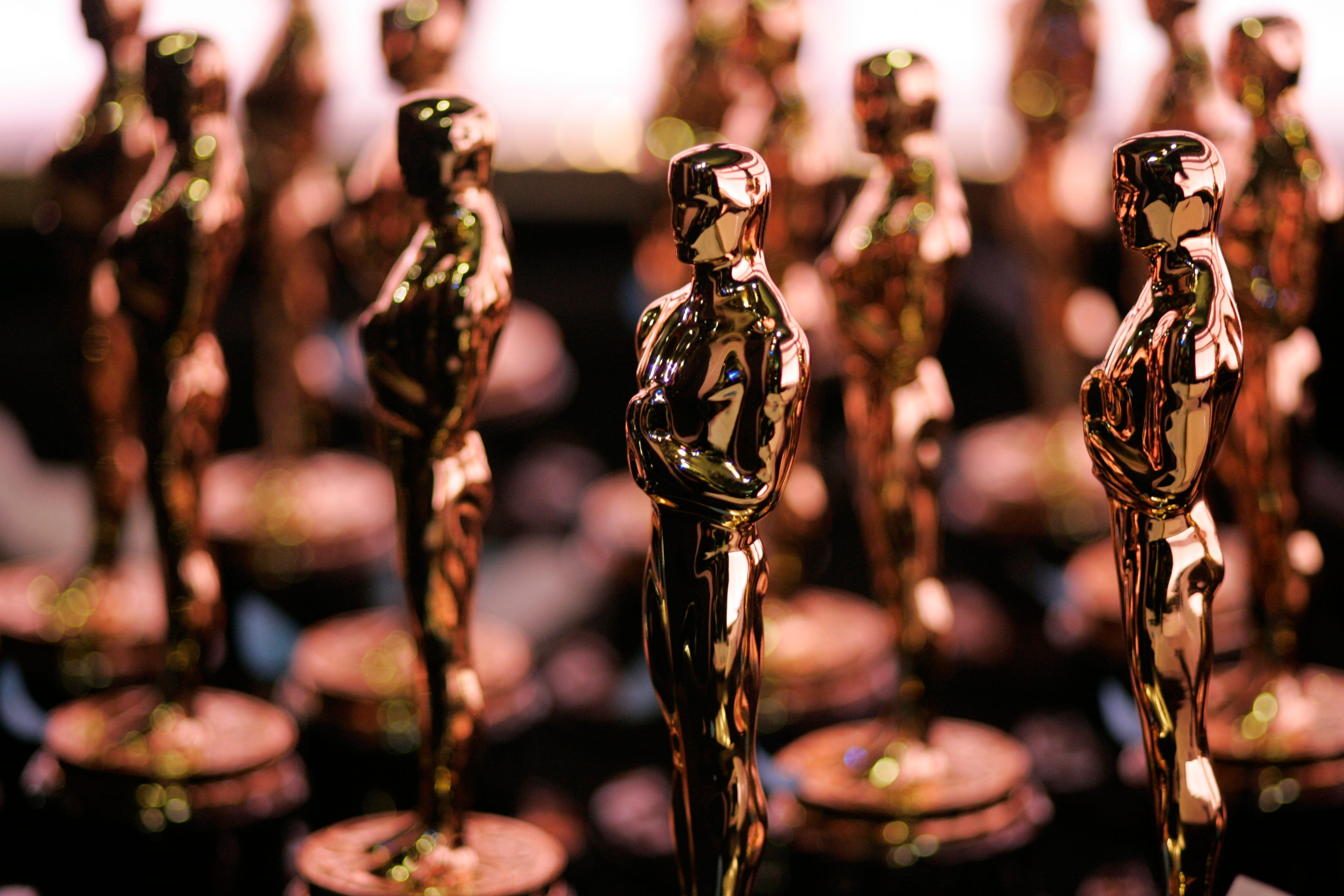 Who will be watching the Oscars? Count on El Paso to tune into the Academy Awards | El Paso Times