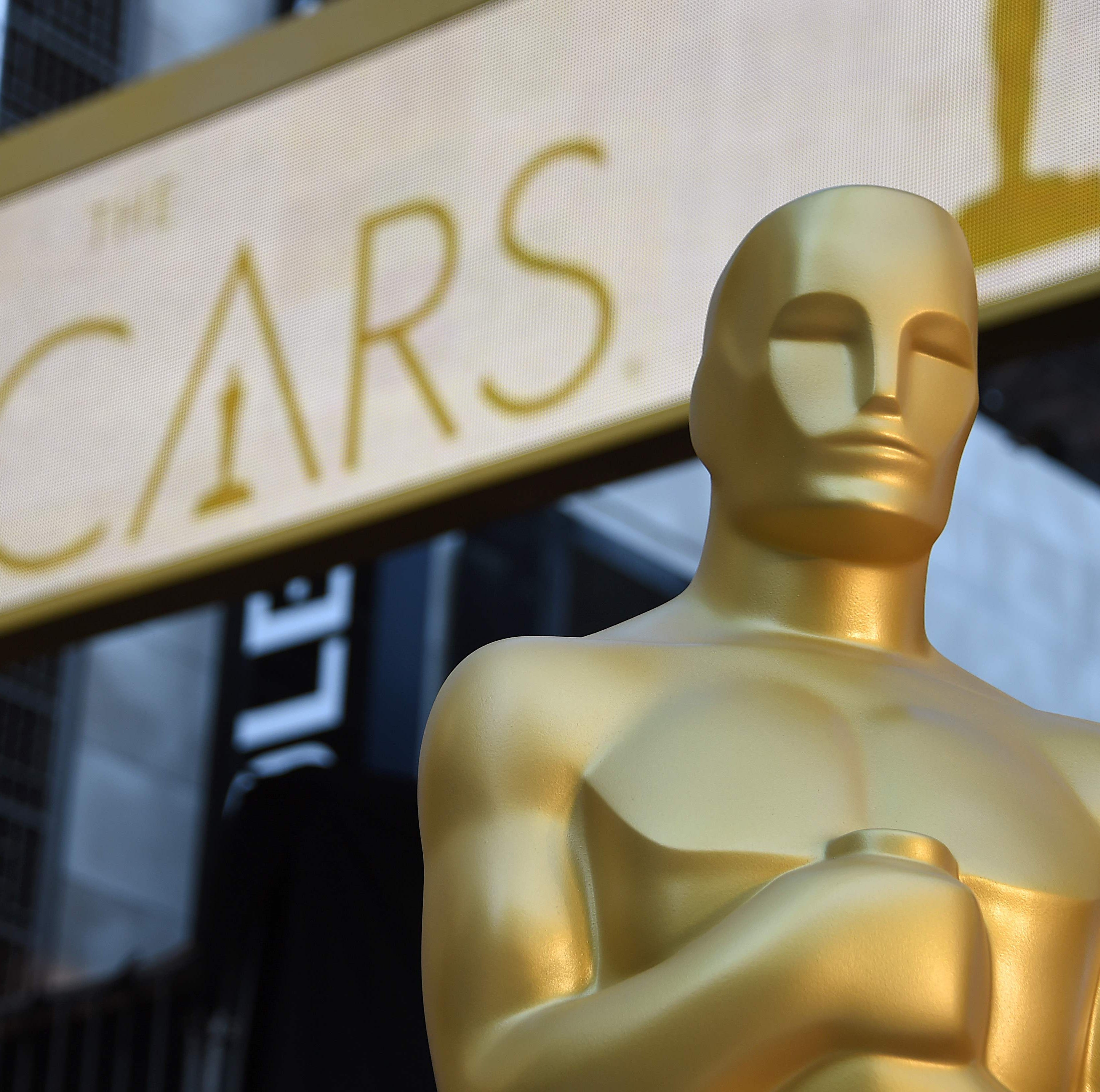 And our Student Voices Oscars go to...