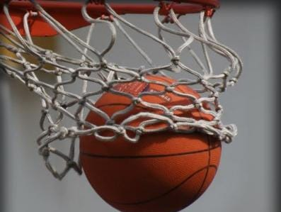 Signups begin this week for a free summer basketball league in Evansville; Pacers booked