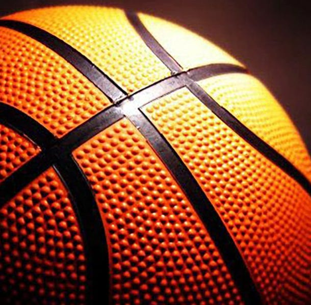 Northern Indiana broadcaster resigns after disparaging Homestead player during game