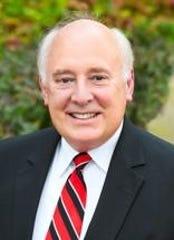 Jim Logan, attorney.