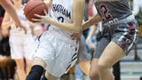A steal sealed an overtime victory for the Chatham girls basketball team.