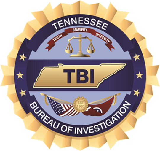 Tennessee Bureau of Investigation Susan Niland said the TBI is assisting Cannon County officials in searching for a suspect on the run.