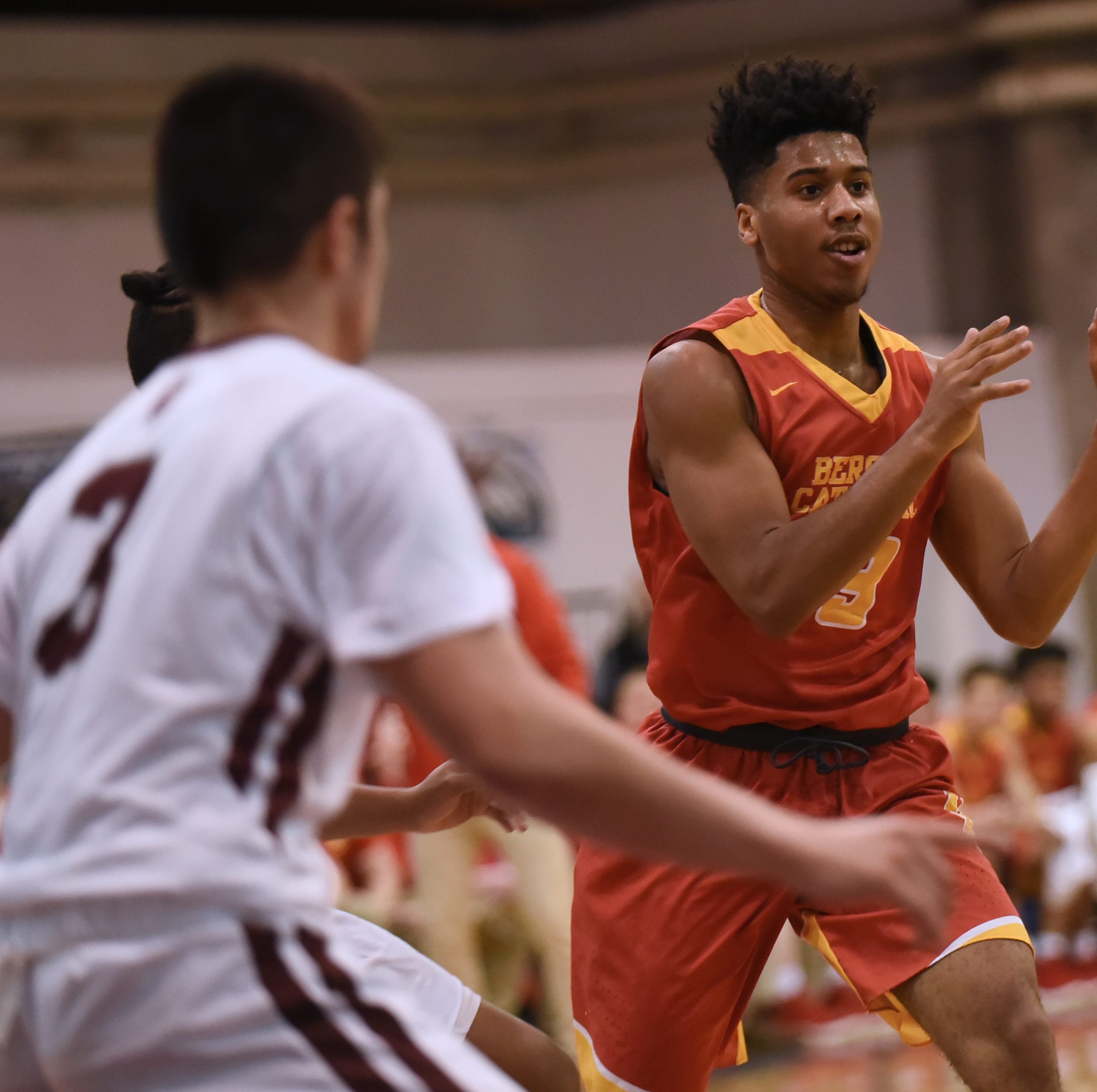 Bergen County Jamboree 2019 live blog: Bergen Catholic beats Don Bosco