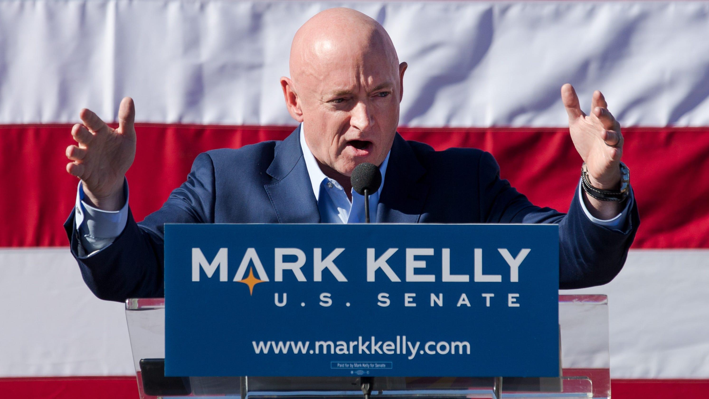 mark kelly campaign - HD1280×882
