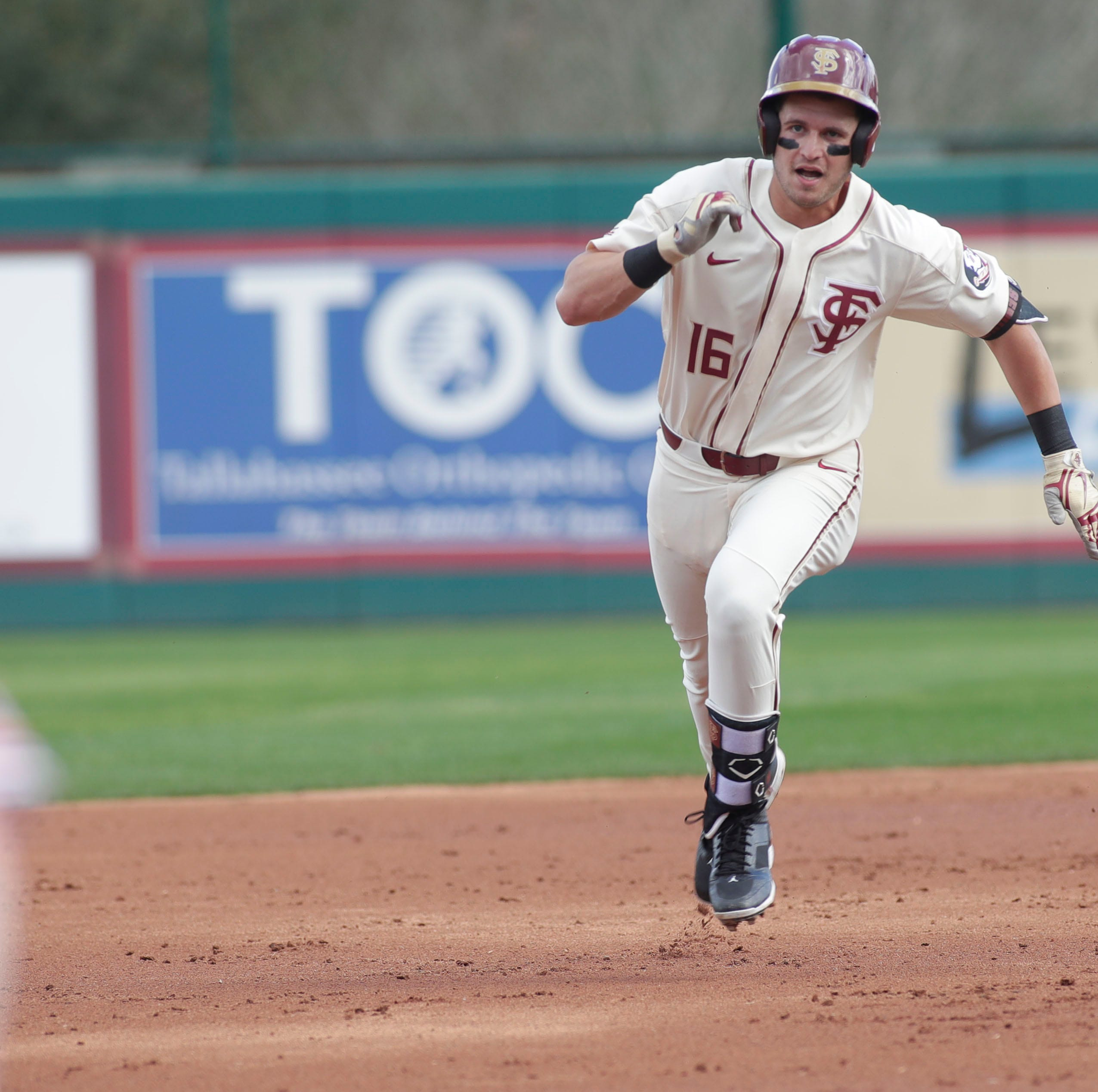 Wake Forest loss puts Florida State's postseason hopes on the ropes