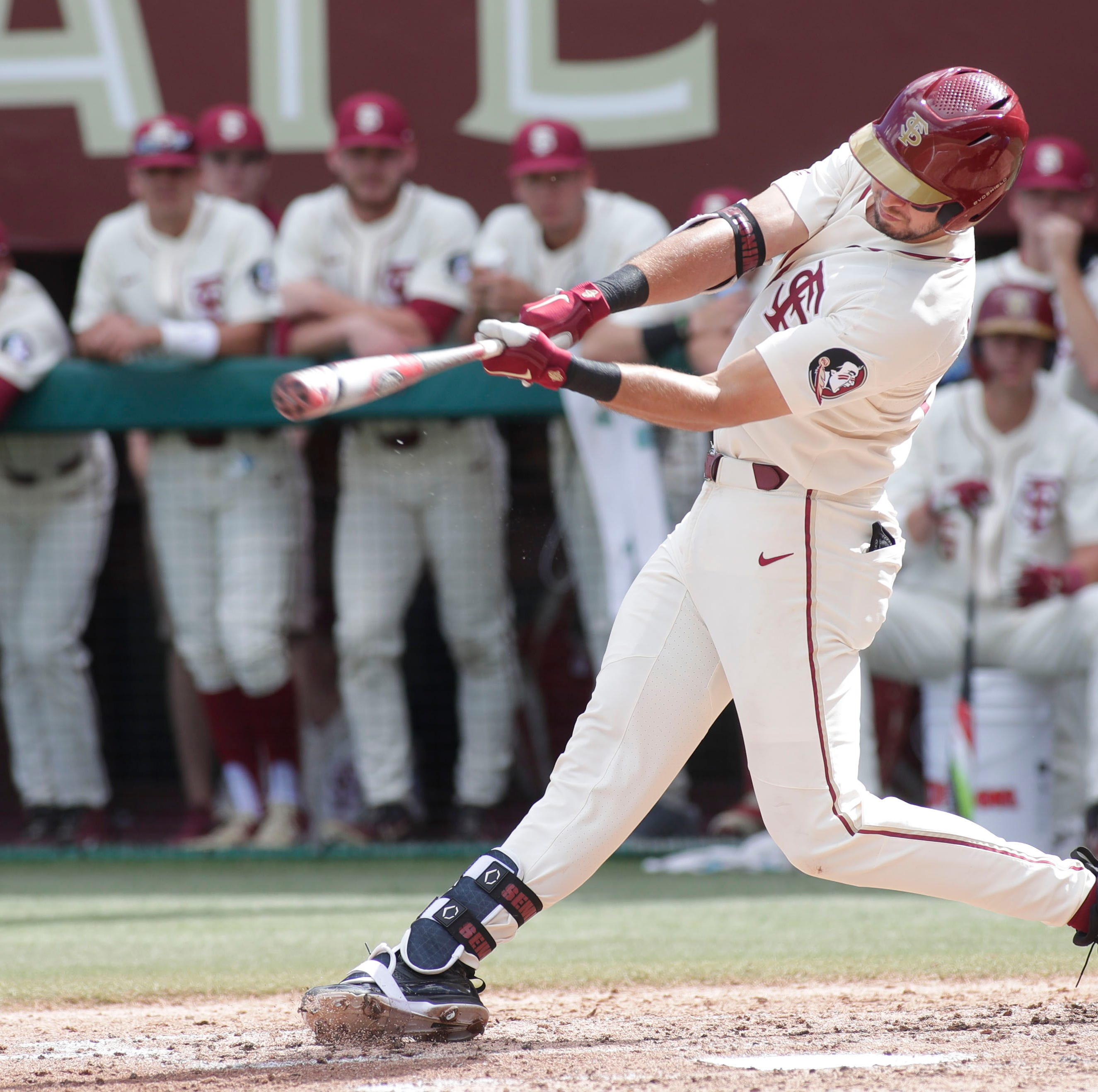 Florida State baseball postseason update: May 14
