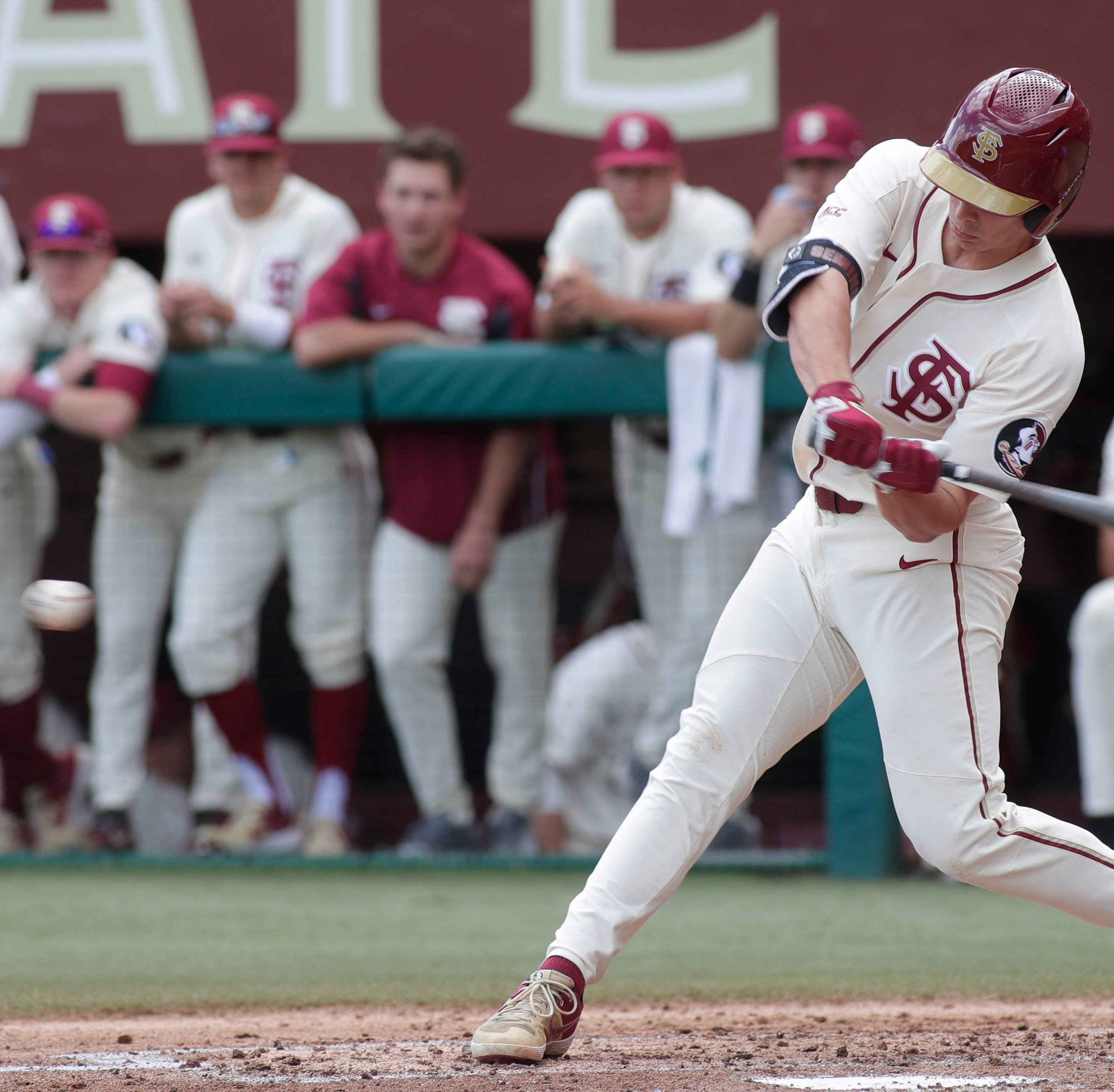 Florida State postseason update: May 7