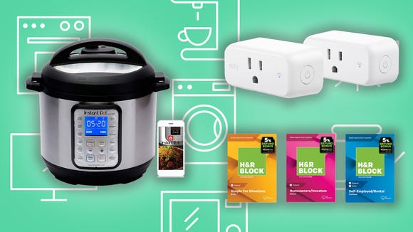 These are the 5 best Amazon deals you can get this weekend