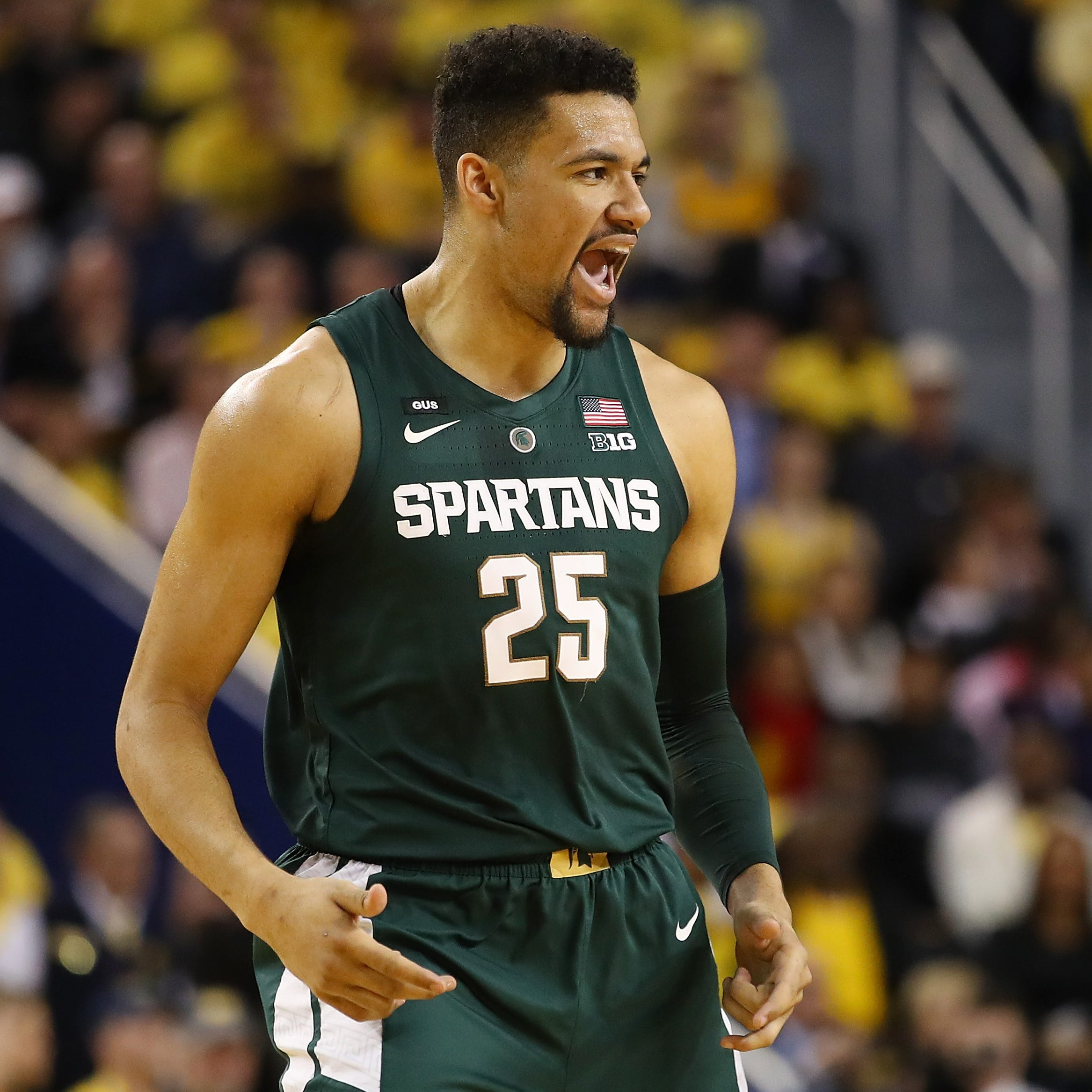 Time to rethink how we label Michigan State's role-playing studs