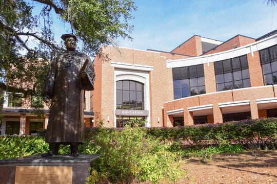 The FSU College of Education launches new programs focused on autism.