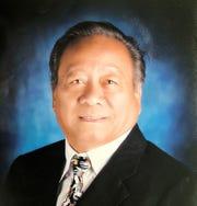Jose T. Terlaje
