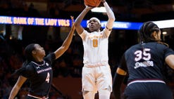 GoVolsXtra, University of Tennessee sports coverage | Knoxville News