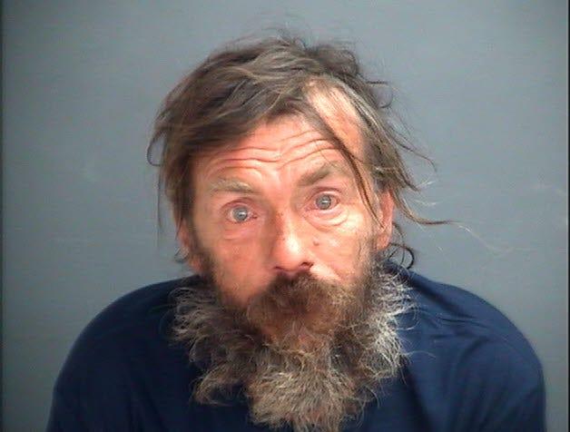 Douglas John Lepera, 52 of Waynesboro.