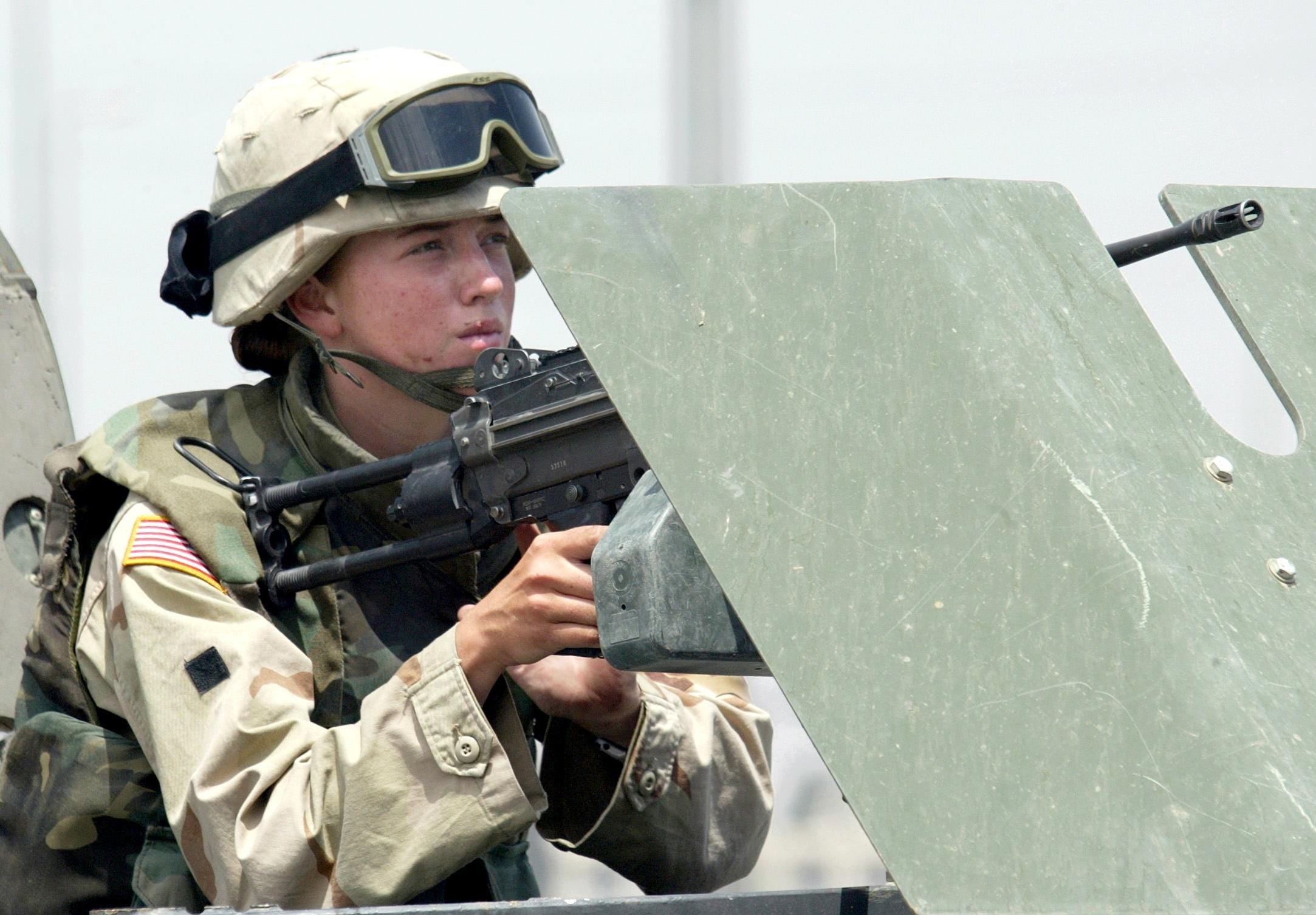 with-women-in-combat-roles-a-federal-court-rules-the-male-only-draft-unconstitutional