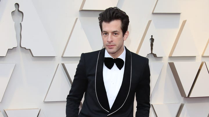 Mark Ronson just sparked a discussion about being sapiosexual. What does that mean?