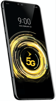 LG V50 ThinQ 5G for Sprint.