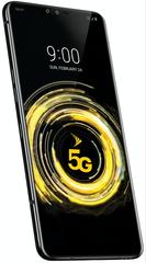 LG V50 ThinQ 5G for Sprint.