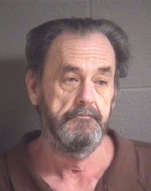 Dayton Ray Rice, 65