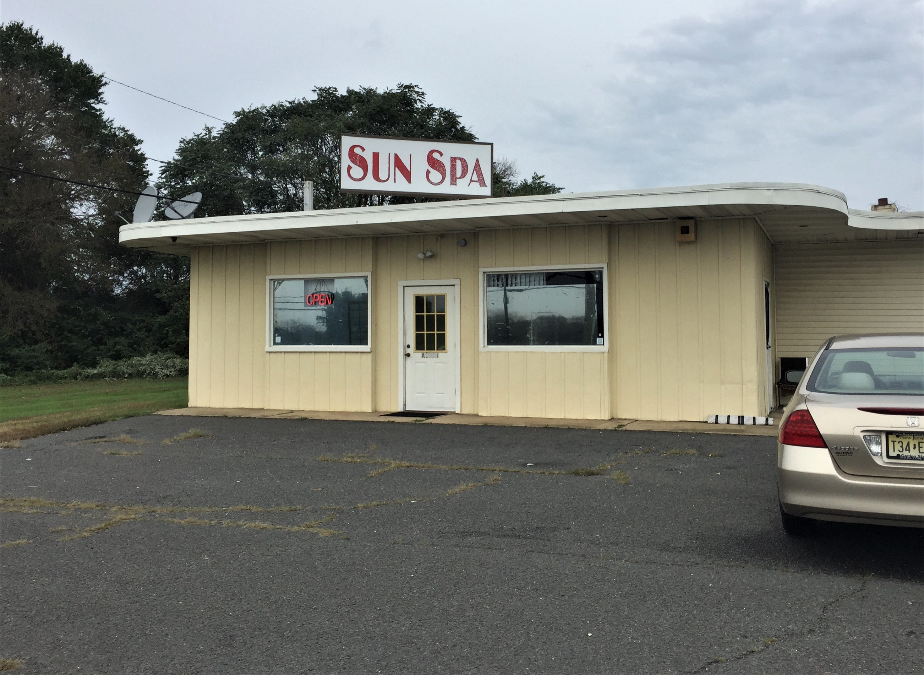 sex with massage south nj